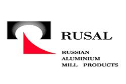 Тяговый модуль вагонов для компании РУСАЛ-КРАСНОЯРСК